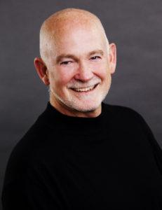 Terry D. Taylor - Global Genesis