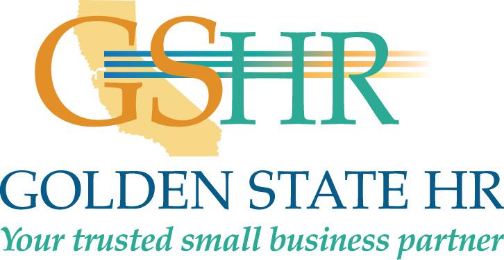 Golden State HR