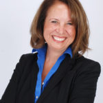 Karen Cvitkovich - Global Genesis